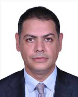 Dr. Mohamed Aboul-Saoud